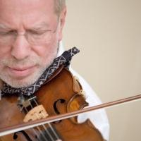 BWW Interview: Gidon Kremer Pairs the Fantastic with the Contemporary