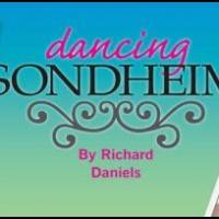 DANCING SONDHEIM Screening Set for 1/31 at Lincoln Center