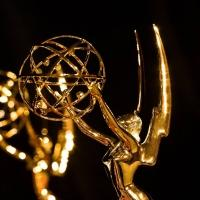 Nominees Announced for 36TH Annual SPORTS EMMY AWARDS