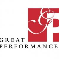 Great Performances Presents COMPANY with the NY Phil - Patti LuPone, Neil Patrick Harris, Jon Cryer & More, 11/8