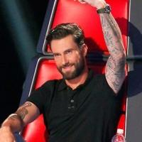 NBC's THE VOICE Premiere Grows 17%