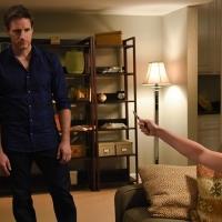 BWW Recap: Joel & Julia (and Hank & Sarah) Take a BIG Step Forward on PARENTHOOD