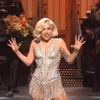 BWW Asks: Which Broadway Musical Should Lady Gaga Star In?
