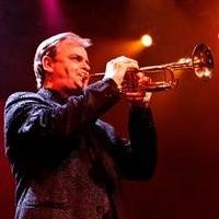 Yamaha Trumpet Artist Jens Lindemann Receives Prestigious Order of Canada Award