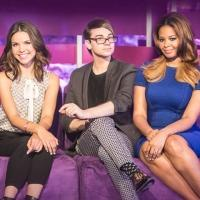 Lifetime Premieres PROJECT RUNWAY: THREADS Teen Competition Tonight