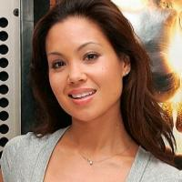 SPIDER-MAN's Natalie Mendoza to Star in HERE LIES LOVE in London!