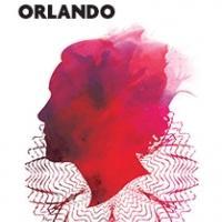 Jobsite Theater Stages Virginia Woolf's ORLANDO, Now thru 3/29