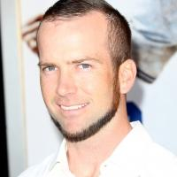 Lucas Black to Join Scott Bakula in CBS' NCIS Spinoff