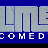 Second Round of Submissions for Limestone Comedy Festival Begins Today