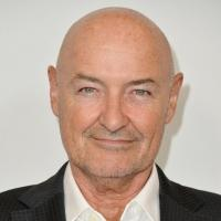 Terry O'Quinn to Lead FOX Drama Pilot GANG RELATED