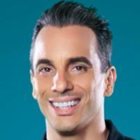 Sebastian Maniscalco Coming to Comedy Works Landmark Village, 3/12-14