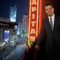 ABC's JIMMY KIMMEL LIVE to Debut Musical 'Mash Up Mondays', Beg. 2/2