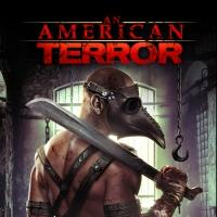 VIDEO: New Trailer, Poster for AN AMERICAN TERROR