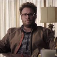 VIDEO: First Look - MTV Debuts All-New Clip from THE NEIGHBORS