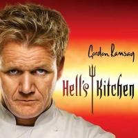 FOX's HELL'S KITCHEN Returns With Strong Season 11 Premiere