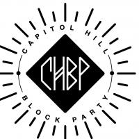 A$AP Rocky, Spoon, Chromeo to Headline 2014 Capitol Hill Block Party