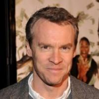 Tate Donovan Joins Cast of FOX's 24: LIVE ANOTHER DAY