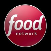 Food Network Brings Tricks & Treats in October Schedule