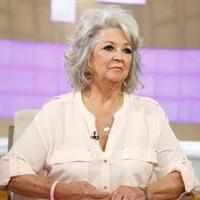 Paula Deen Set for Exclusive TV Interview on TODAY, 9/23