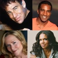Stephen Schwartz and more of Broadway's Best at NJPAC