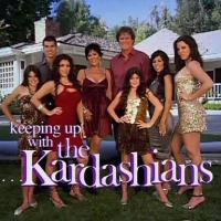 KEEPING UP WITH THE KARDASHIANS Mid-Season Premiere Among E!'s September Programming