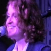 BWW TV: Christiane Noll, Sal Viviano & More Sing from CLOSER THAN EVER at Barnes & Noble!