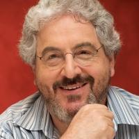 WGAW to Honor Harold Ramis with 2015 Screen Laurel Award