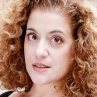 Mary Testa, Frankie J. Alvarez Set for Rising Circle Theater Collective's 6th Annual PlayRISE Festival