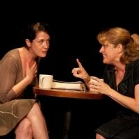 BWW Reviews: 2 SUGARS, ROOM FOR CREAM is a Hilarious, Poignant, and Relatable Look at Life, Friendship, and Coffee
