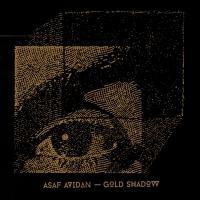 Asaf Avidan Releases 'Gold Shadow'