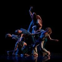 Margaret Jenkins Dance Celebrates 40 Years with TIMES BONES Tonight
