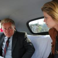 Martin Sheen, Mischa Barton Set for KAT KRAMER'S FILMS THAT CHANGE THE WORLD