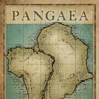 The Saatchi Gallery Presents PANGAEA: NEW ART FROM AFRICA AND LATIN AMERICA, 4/2-8/31