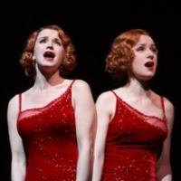 SIDE SHOW's, Erin Davie, Emily Padgett, and More Set For BROADWAY UNPLUGGED at Town Hall, 1/26