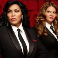 VH1's MOB WIVES, HINDSIGHT Move to New Timeslots, Beginning Tonight