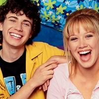 Hilary Duff Reveals She Would be On Board for LIZZIE MCGUIRE Reunion
