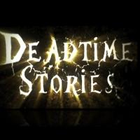 Nickeolodeon Premieres New Live Action Series DEADTIME STORIES Tonight