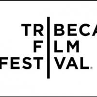 Bryan Cranston, Alec Baldwin & More Set for Tribeca Film Festival Talks