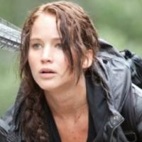 MTV Airs World Premiere of HUNGER GAMES: CATCHING FIRE Trailer Tonight
