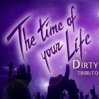 THE TIME OF YOUR LIFE, un concierto tributo a 'Dirty Dancing'