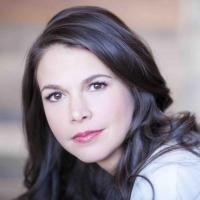 Tony Winner Sutton Foster Joins Broadway Series in Fort Lauderdale