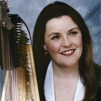 Morris Museum to Welcome Aideen O'Donnell, 3/16