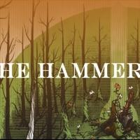 The House Theatre of Chicago to Present THE HAMMER TRINITY, 2/20-5/3