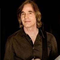 Jackson Browne Announces Additional 2015 US Summer Tour Dates