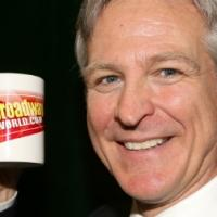 WAKE UP with BWW 3/25/2015 - CLINTON THE MUSICAL Starts Its Campaign and More!