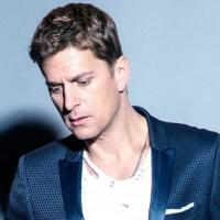 Rob Thomas Announces THE GREAT UNKNOWN 2015 North American Tour