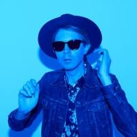 BECK Reveals Track List for New Album MORNING PHASE, Out Feb 2014