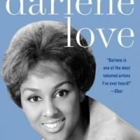 OWN to Adapt Darlene Love's Memoir as First Original TV Movie