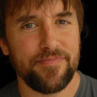 Richard Linklater to Receive CAS Filmmaker Award