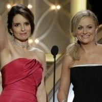 Tina Fey, Amy Poehler to Voice Roles in NEW YORK SPRING SPECTACULAR; All-Star Cameos Revealed!